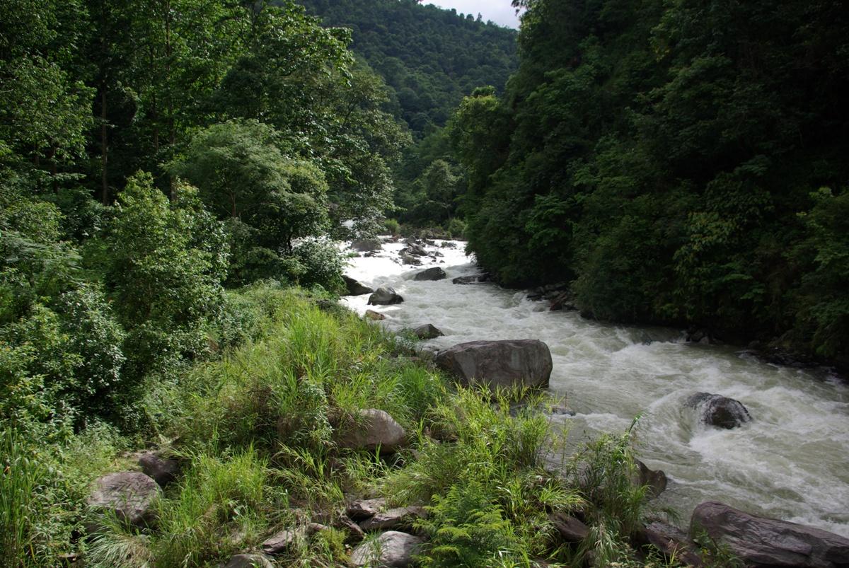 Rzeka-której-nazwy-nie-pamiętam