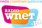 Wywiad w Radiu WNET nt. referendum warszawskiego