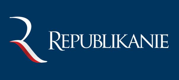 Republikanie od kuchni