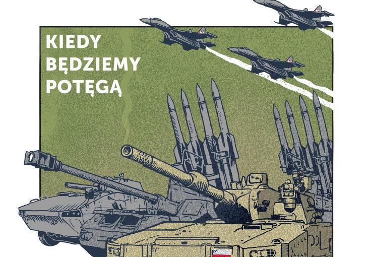 Obywatelskie Wojsko Polskie